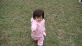 最珍貴的寶貝:1474006081.jpg