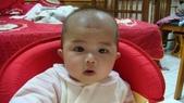 最珍貴的寶貝:1474006551.jpg
