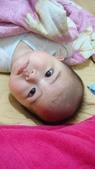 最珍貴的寶貝:1474006398.jpg