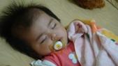 最珍貴的寶貝:1474006437.jpg