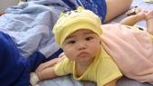 最珍貴的寶貝:1474005923.jpg