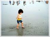 最珍貴的寶貝:1474006136.jpg