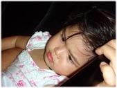 最珍貴的寶貝:1474006177.jpg