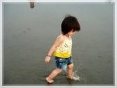 最珍貴的寶貝:1474006129.jpg