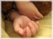 最珍貴的寶貝:1474006123.jpg