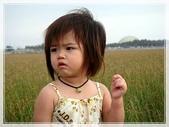 最珍貴的寶貝:1474006171.jpg