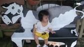 最珍貴的寶貝:1474006045.jpg