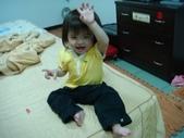 最珍貴的寶貝:1474006093.jpg