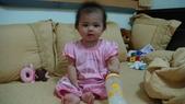 最珍貴的寶貝:1474006405.jpg