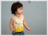 最珍貴的寶貝:1474006142.jpg
