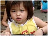 最珍貴的寶貝:1474006503.jpg