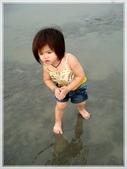 最珍貴的寶貝:1474006154.jpg