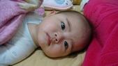 最珍貴的寶貝:1474006510.jpg