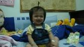 最珍貴的寶貝:1474006051.jpg