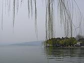 遊西湖:015.JPG