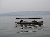 遊西湖:018.JPG