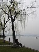 遊西湖:019.JPG