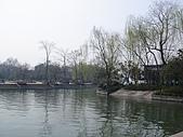 遊西湖:004.JPG