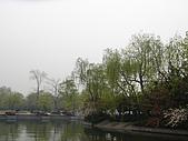 騎自行車遊西湖:02.JPG