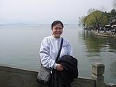 遊西湖:011.JPG