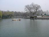 遊西湖:012.JPG