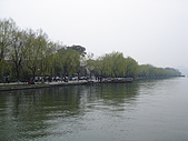 遊西湖:013.JPG