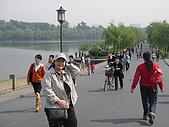 今天去西湖運動:03.JPG