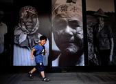20120804‧站在田中央‧張良一影像展:1055943010.jpg