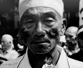 20120804‧站在田中央‧張良一影像展:1055943014.jpg