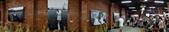 20120804‧站在田中央‧張良一影像展:1055943006.jpg