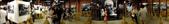 20120804‧站在田中央‧張良一影像展:1055943007.jpg