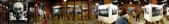 20120804‧站在田中央‧張良一影像展:1055943008.jpg