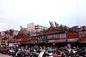 大玄堂命理館(新竹市,城隍廟前庭,美食街旁):local_02.jpg
