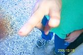 品品ㄉ拍拍:受傷ㄉ手手1.jpg
