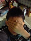 品品ㄉ拍拍:看不到~看不到.JPG