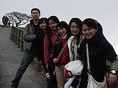 20070302伊豆賞櫻五日遊:DSC08520