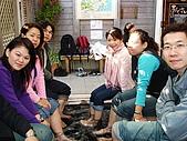 20070302伊豆賞櫻五日遊:DSC07311