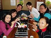 20070302伊豆賞櫻五日遊:DSC07322