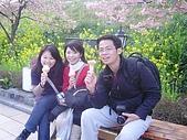 20070302伊豆賞櫻五日遊:迷電嚕~
