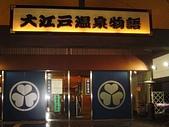20070302伊豆賞櫻五日遊:ㄚ~人勒???