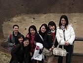 20070302伊豆賞櫻五日遊:DSC08518