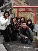 20070302伊豆賞櫻五日遊:DSC08519