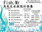 魚缸水混濁、魚缸擺放位置、魚缸換水、魚缸水混濁白色、水混濁、魚缸過濾器:魚先生dm.JPG