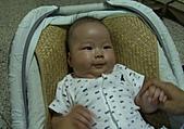 柔柔-2008/09:tn_CIMG2211.JPG