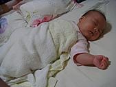 柔柔-2008/09:DSC00344.jpg