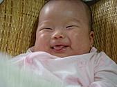 柔柔-2008/09:DSC00401.jpg