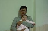 柔柔 -200811:tn_CIMG2219.JPG