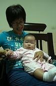 柔柔 -200811:tn_CIMG2243.JPG