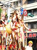 2008內湖夢想嘉年華:IMG_4197.JPG