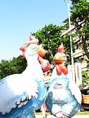 2008內湖夢想嘉年華:IMG_4177.JPG